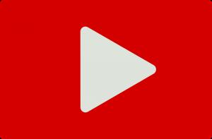 По информации ведомства, некоторые YouTube-каналы покупают рекламу push-уведомлений. С их помощью они рассказывают о незаконных акциях.