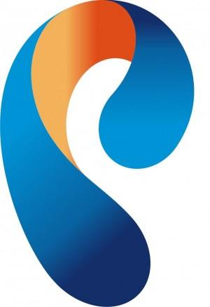 На первом этапе проекта, в текущем году, оператор подключит к сети передачи данных 276 учреждений.