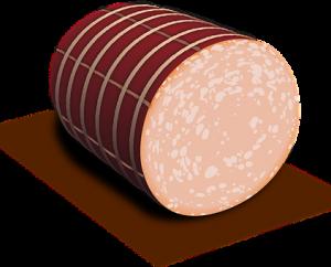 В Роскачестве рассказали о правильном выборе колбасы