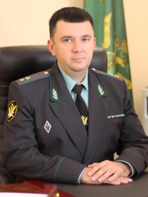 Главный судебный пристав Самарской области проведет прием граждан Записаться на личный прием можно по телефонам.