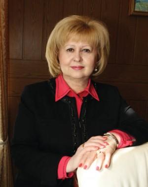Ольга Гальцова особо подчеркнула важность развития доступности качественной юридической помощи, как платной, так и бесплатной, чтобы удалить с рынка недобросовестных участников.