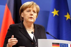 Немецкий политик утверждает, что Москва