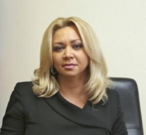 Ольга Михеева: Идея НОЦ заключается в том, чтобы научная деятельность самарских ученых находила воплощение в реальном секторе экономики
