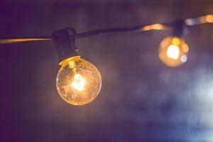 Оплачивать электроэнергию напрямую, минуя посредника-управляющую компанию, самарцам стало проще