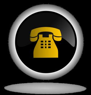 Позвонив по круглосуточному телефону можно получить бесплатные информационные услуги по похоронному обслуживанию или сделать вызов ритуального агента на дом.