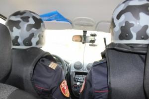 150 метров кабеля сотовой связи пытались похитить в Самарской области