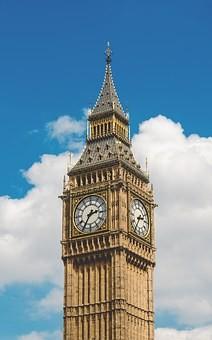 Великобритания может столкнуться с нехваткой продовольствия