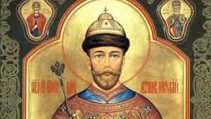 Верующие Самарской области смогут поклониться чудотворному мироточивому образу императора Николая Второго