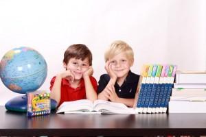 340 тысяч учеников придут в школы Самарского региона в новом учебном году