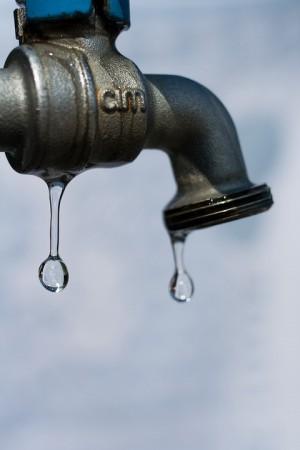 Планируемое время восстановления водоснабжения потребителей – 18:00 21 августа.