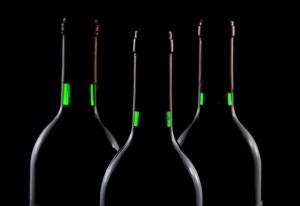 В Рощинском временно не будут продавать алкоголь в розницу