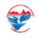 Уполномоченный по правам человека в Самарской области проведет личный прием жителей Жигулёвска