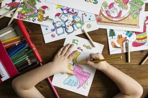 Сбербанк поможет собрать детей в школу быстро и выгодно Список необходимых для школы вещей составили эксперты сферы образования.