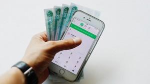 Переводы будут производиться через систему Mastercard Hub, в которой хранятся номера клиентов, привязанные к карточным счетам.