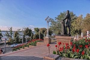 Неоспоримы заслуги Петра Алабина перед Самарской губернией, всей страной и далеко за ее пределами.