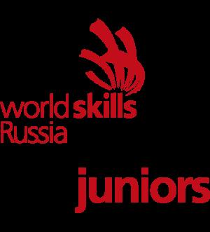 Тольяттинская студентка завоевала медальон на чемпионате WorldSkills Juniors