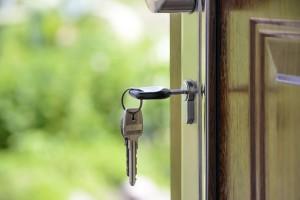 Средняя стоимость аренды комнаты в Самаре составляет почти 5 500 рублей