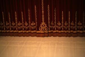 Самарский театр оперы и балета покажет оперу Дж. Пуччини Данни Скикки в Москве