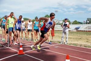 В Самаре пройдет чемпионат России по современному пятиборью в эстафетах