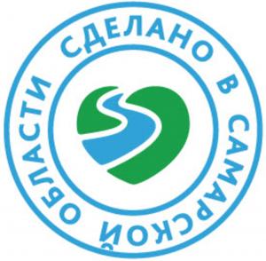 Предприятиям Самарской области присвоена региональная символика Самарский продукт и Сделано в Самарской области»