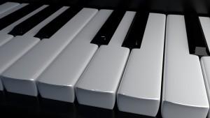 До конца этой недели 55 детских школ искусств в 18 муниципальных районах получат 55 пианино отечественного производства.