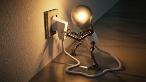 Введение ограничения и возобновление самарские электроснабжения неплательщики оплатят из своего кармана.