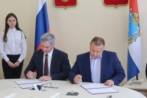 В ближайшее время комиссия рассмотрит еще 9 заявок от представителей бизнеса, желающих развивать свои компании в Тольятти.