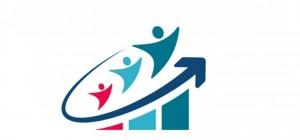 Тольяттинская кондитерская фабрика «Сласти» стала претендентом на участие в национальном проекте «Производительность труда и поддержка занятости».