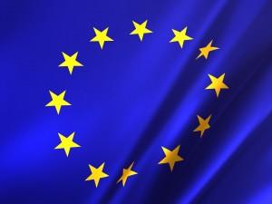 Ограничительные меры подразумевают заморозку активов и ограничение на поездки по территории стран ЕС.