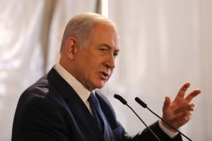 По его мнению, однажды Тегеран может направить свою идеологию, оружие и против Москвы.