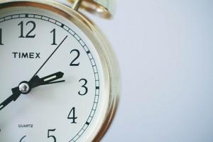 В правительстве заявили, что не могут отменить восьмичасовой рабочий день