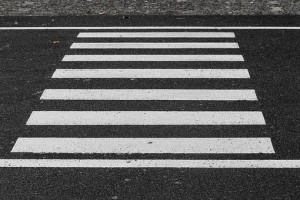 В Самаре проверили, около каких школ в Самаре дети рискуют жизнью на дорогах Эксперты ОНФ нашли немало нарушений.
