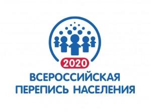 В Самаре, как и в целом по России перепись будет проведена с 1 по 31 октября 2020 года.