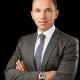 Станислав Новиков: «За последний год уровень доверия со стороны населения к финансовым институтам и инвестиционным инструментам заметно вырос»