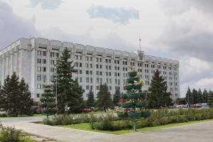 Для жителей региона на сайте правительства Самарской области будет организована прямая трансляция мероприятия.
