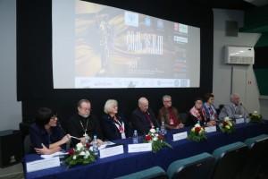 Самара вновь cтала рабочей площадкой для кинодокументалистов России, Ближнего и Дальнего Зарубежья