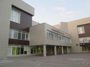 На Всероссийский литературный фестиваль им. Михаила Анищенко в Самарскую областную библиотеку съедутся известные писатели со всей страны