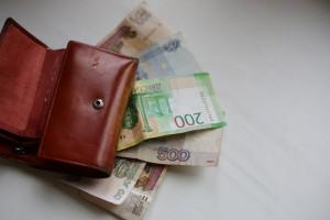 Осенью растет активность соискателей и работодателей