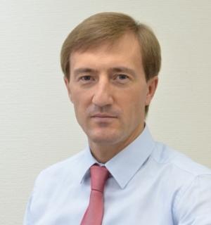 Александр Живайкин: Жизнь не стоит на месте, поэтому мы, безусловно, должны вносить коррективы в Стратегию развития Самарской области