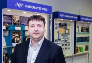 По мнению управляющего IT-компании «Открытый код» Олега Сурнина, документ получился содержательным, прозрачным и понятным.
