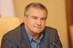 За его кандидатуру депутаты парламента республики проголосовали единогласно — 74 из 74.
