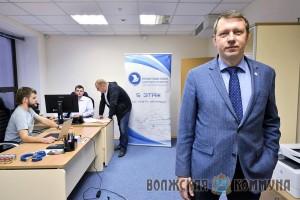 Руководитель проектного офиса «Цифровое развитие СО» Дмитрий Камынин отметил что цифровизация всех сфер жизни общества является неотъемлемой частью новой стратегии региона.