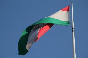 По информации МВД Таджикистана, нападавший состоит на учете в психиатрическом диспансере.