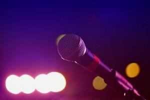 В Самаре появится «Открытая сцена» для артистов от 3 до 25 лет