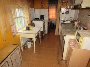 В Жигулевске женщина ограбила пенсионера Во время разговора со знакомой он достал из кармана пенсию.