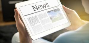 Новостной портал ПравдоРУБ – свежая и достоверная информация для каждого