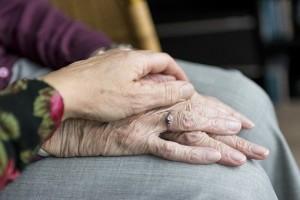 Реализуемую в Самарской области систему долговременного ухода за пожилыми людьми и инвалидами оценили столичные эксперты