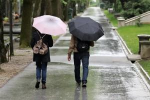 Неблагоприятные метеоусловия могут послужить причиной возникновения чрезвычайных происшествий.