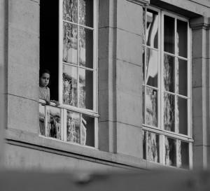 В России очередь на жилье для детей-сирот продолжает расти