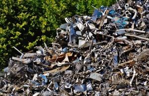 В Октябрьске готовятся ликвидировать экологически опасные объекты